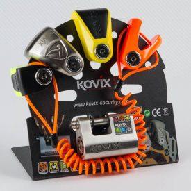 Productos Kovix